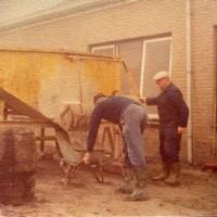 thumbnail Al jaren actief in de bouw